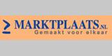 Ons aanbod op marktplaats.nl