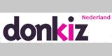 Ons aanbod op donkiz.nl