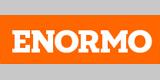 Ons aanbod op enormo.nl