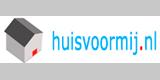 Ons aanbod op huisvoormij.nl