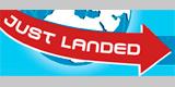 Ons aanbod op justlanded.com