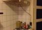 Van Imhoffstraat Tilburg Appartement