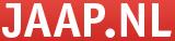 Ons aanbod op JAAP.NL
