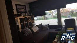 Korte Hoefstraat Tilburg Studio