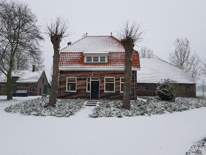 Eindhovenseweg