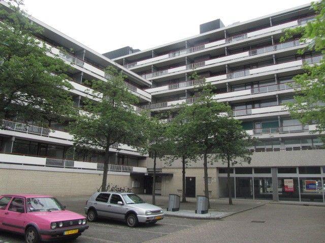 Bomanshof
