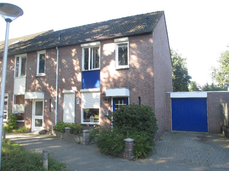 Hollandhof