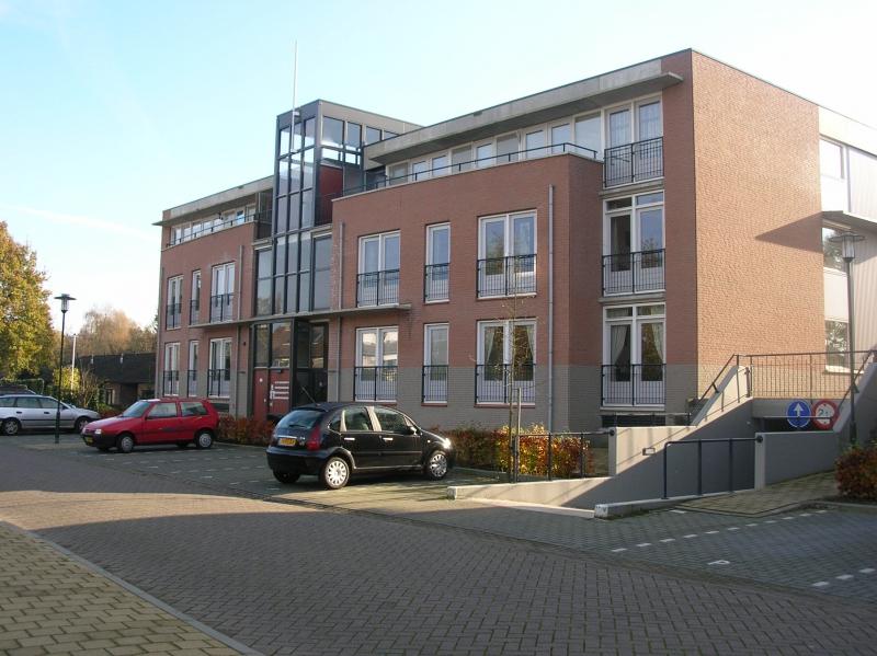 De Weijenbergh