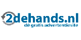Ons aanbod op tweedehands.nl