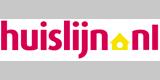 Ons aanbod op huislijn.nl