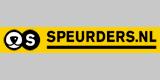 Ons aanbod op speurders.nl