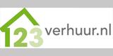 Ons aanbod op 123verhuur.nl