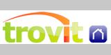 Ons aanbod op trovit.nl
