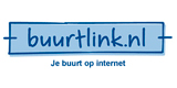 Ons aanbod op buurtlink.nl