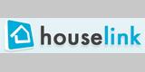 Ons aanbod op houselink.nl