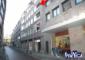 Burgemeester Loeffplein Den Bosch Appartement