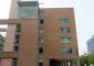 Ammunitiehaven  Den Haag Appartement