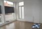 Oerlesestraat Tilburg Studio