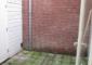 Hildebrandstraat Den Bosch Appartement