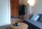 Korte Tuinstraat Tilburg Studio