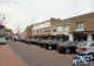 Kromstraat Veldhoven Winkelpand
