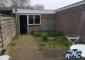 Paus Adriaanstraat  Tilburg Garage