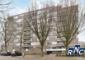 Maalakker Eindhoven Appartement