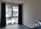Spiegeltuin Den Bosch Studio