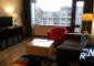 Bomanshof Eindhoven Appartement