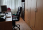 Schildwacht Oss Appartement