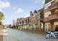 Sint Jansplein Waalwijk Appartement
