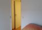 Koestraat Tilburg Appartement