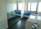 Vlietdijk Rosmalen Appartement