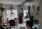 Jozef Israelsstraat Tilburg Appartement