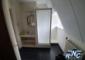 Taalstraat Vught Appartement