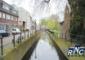 Gruttersdijk  Utrecht Woonhuis