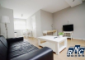 Nieuwe Emmasingel Eindhoven Appartement