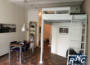 Schilderstraat Den Bosch Appartement