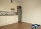 Vlier  Geldrop Appartement