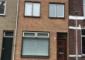 Hoogvensestraat Tilburg Appartement