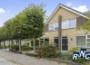 Megenstraat Tilburg Studio