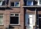 Stevenzandsestraat Tilburg Studio