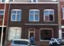 Nijverstraat Tilburg Kamer