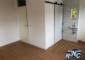 Benthuizenstraat Tilburg Studio