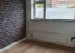 Tweede Zeine Waalwijk Appartement