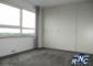 Westpoint Tilburg Appartement