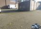 Korvelseweg  Tilburg Parkeerplaats