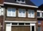 Nachtegaalstraat Tilburg Kamer