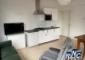 Adelaarstraat Utrecht Appartement