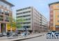 Verlengde Statenlaan  Den Bosch Appartement